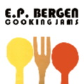 a_Cooking_Jams_CD_cover_1